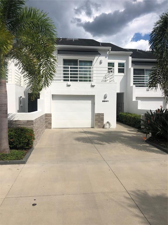 2941 W Knights Avenue 2941, Tampa, FL 33611