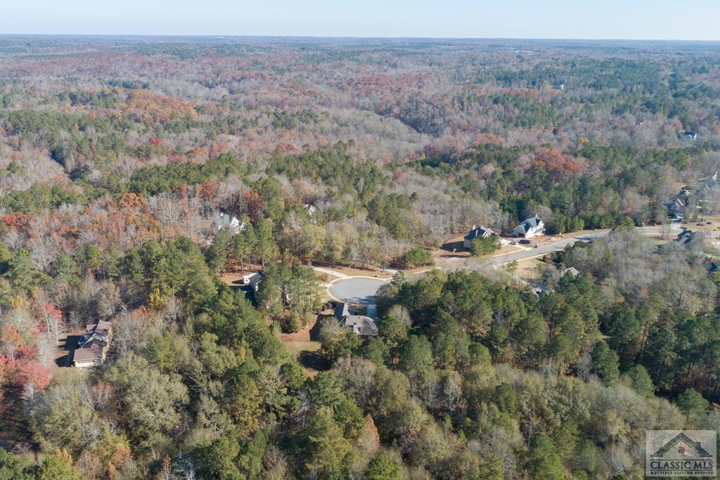 1791 Ryland Hills Lane