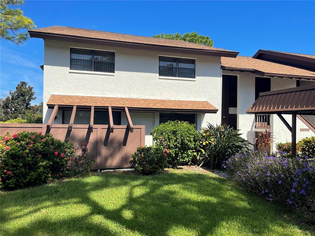 4510 Timber Lane 403, Bradenton, FL 34210