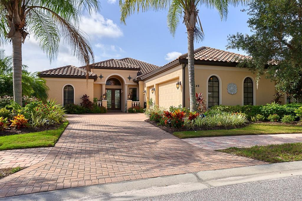 7546 Windy Hill Cove, Bradenton, FL 34202