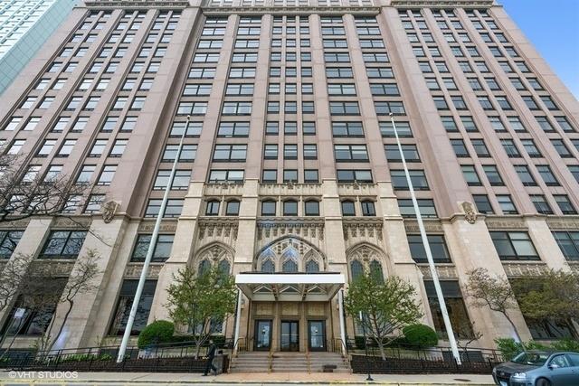 680 N LAKE SHORE Drive 1102, Chicago, IL 60611
