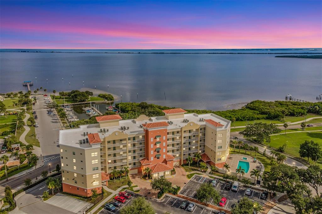 101 S Bayshore Boulevard 49, Safety Harbor, FL 34695