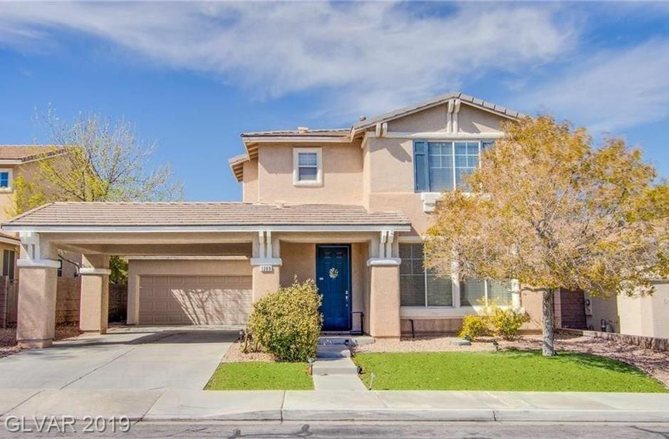 Beautiful 4 bed 3.5 bath home!!! Tile and upgraded flooring downstairs, breakfast counter in Kitchen with pantry. Casita with full bathroom and  furnished. 2 car garage plus a covered carport. Backyard is huge, built in BBQ and wet bar in the backyard with covered patio and balcony off master bedroom. HOA fee is $33.00/m