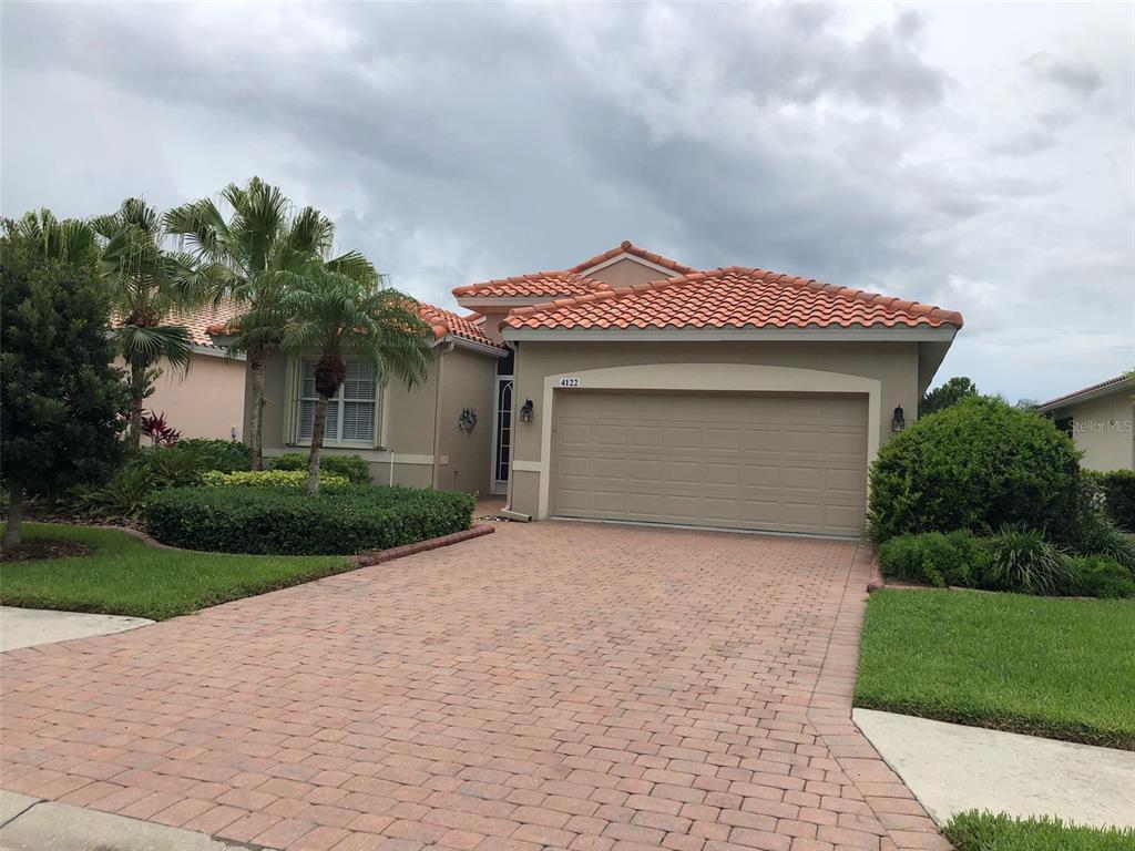 4122 E 63Rd Terrace E, Sarasota, FL 34243
