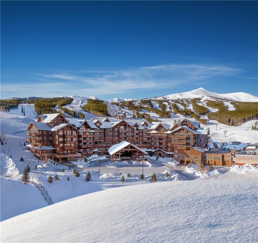 1521 Ski Hill ROAD 8201
