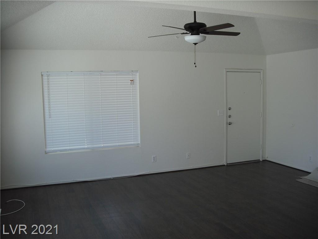 First floor 3 bedroom 2 bathroom condo. Excellent investment property. Community pool nearby unit. 2 car garage. Washer and Dryer recently purchased.
