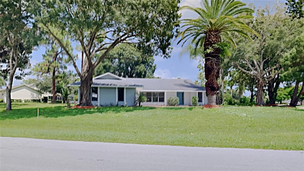 1898 SE Adair Road, Port Saint Lucie, FL 34952