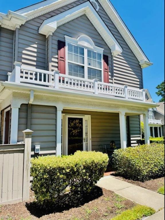 2513 Old Greenbrier Road, Chesapeake, VA 23325
