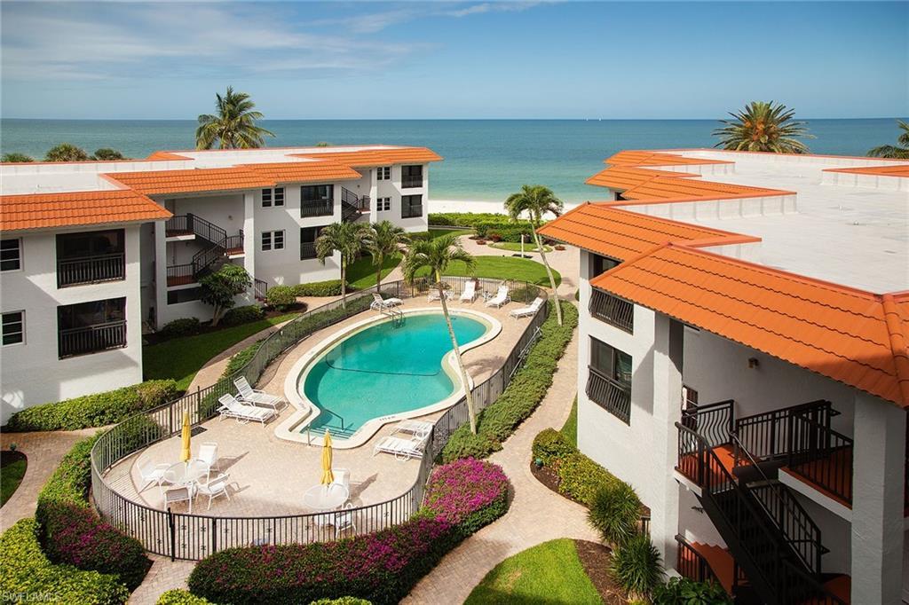 3333 Gulf Shore Blvd N 403, Naples, FL 34103
