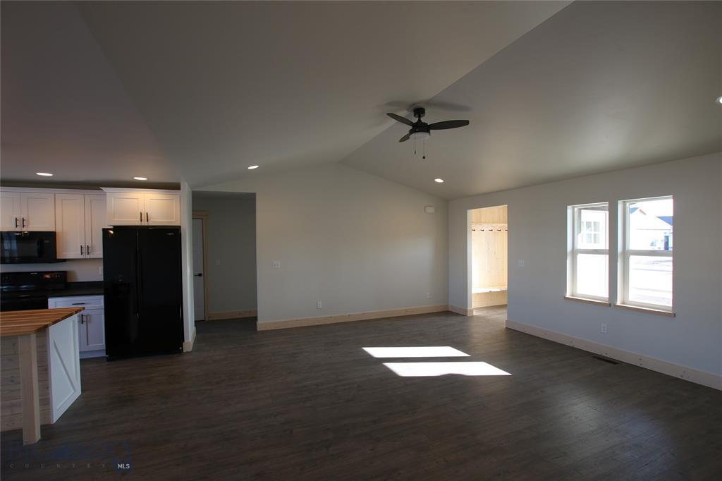 1203 Prairie Dawn Lane