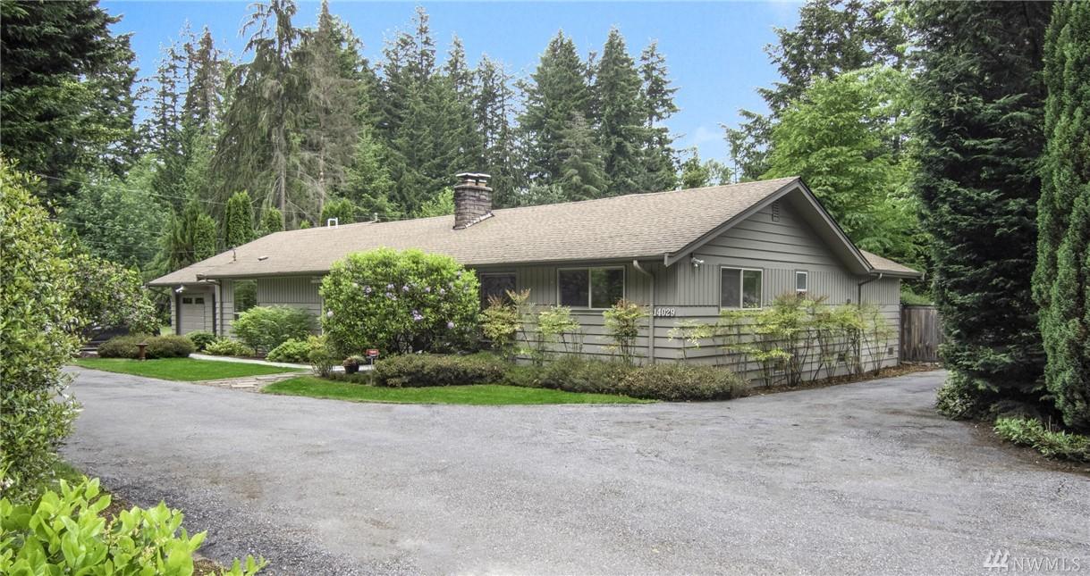 14029 Cascadian Wy, Everett, WA 98208