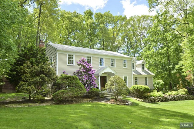 59 Huff Terrace, Montvale, NJ 07645