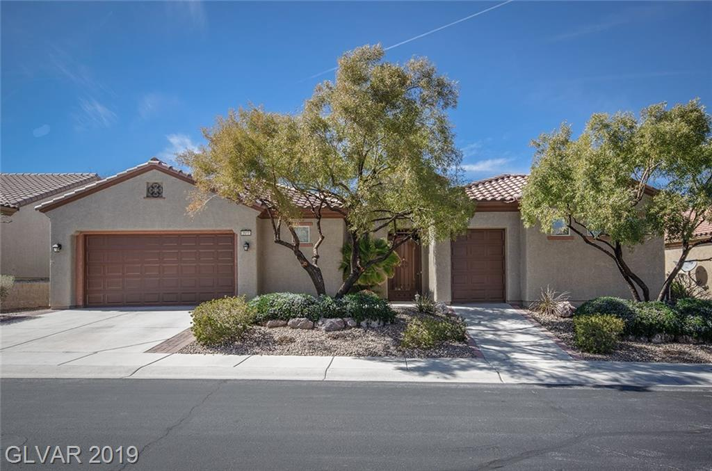 2077 FOUNTAIN CITY Street, Henderson, NV 89052