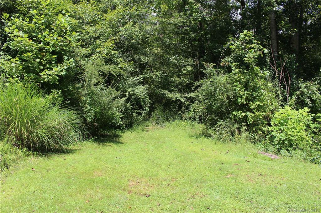 14.19 acres in Old Fort, N.C. This land is private and wooded with many old logging roads and hiking trails. There is a road going into the property allowing access. There is a lot of flat areas that gently slope towards the back of the property. A lot of potential for multiple home sites or one could build a dream home on a private estate.