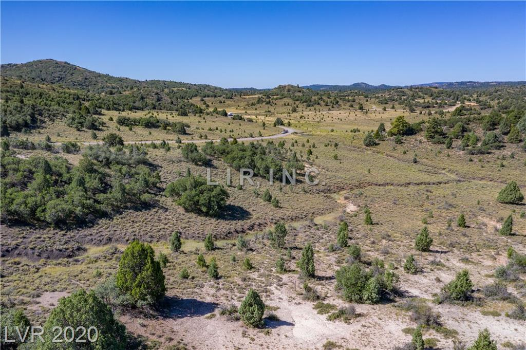 Lutherwood Rd, Parcel 6, Other, UT 84710
