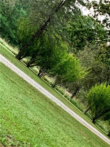 14355 E Quantrill Road