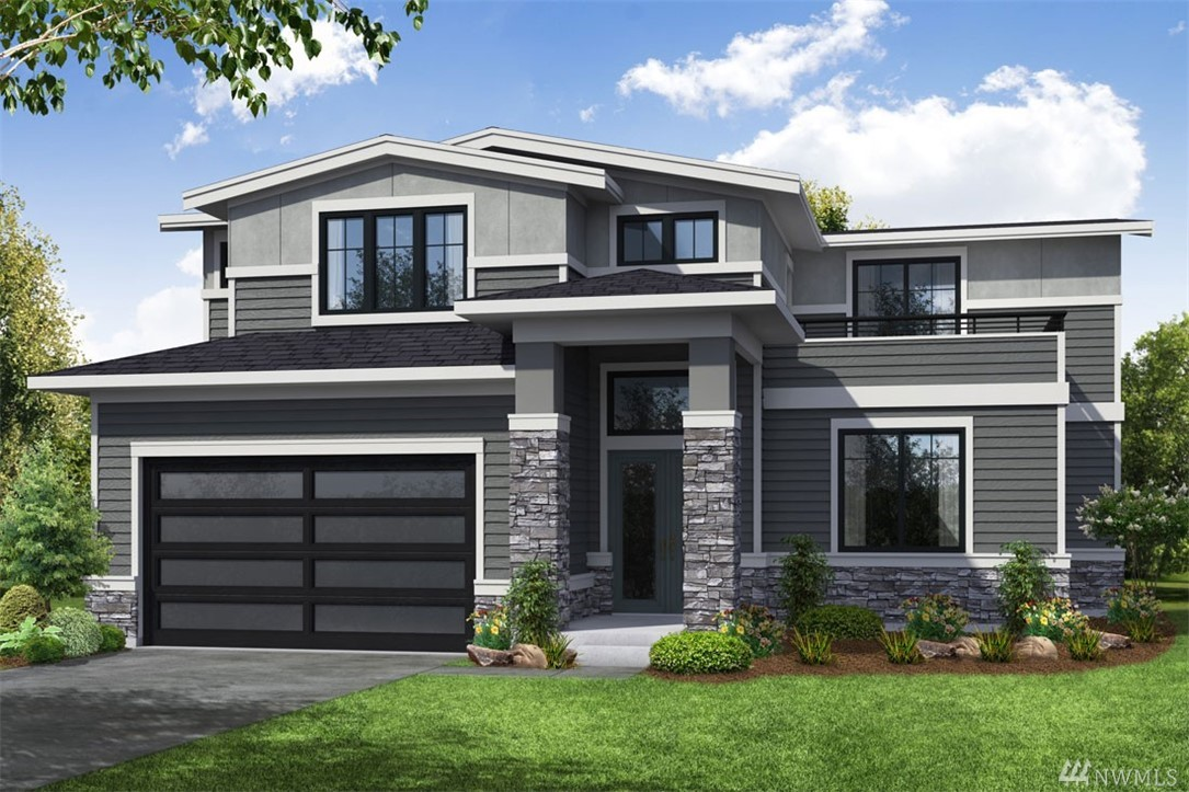 Design Built Homes presents custom-built luxury w/Stunning views of Lake Washington! 4 BR suites plus Bonus Rm, main floor guest suite, 5 baths and den/office. Thoughtful design & upscale finishes throughout. Chef's kitchen w/Sub-Zero & Wolf appliances, Belmont cabinets, granite island & quartz counters. Serene Master retreat w/spa-inspired bath! Outdoor living room with inviting gas fireplace, infrared heaters speakers and TV. Beautifully landscaped, private backyard, and upper level deck!