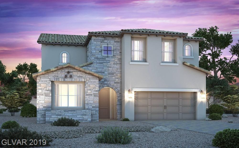 """Beautifully Upgrade CENTURY COMMUNITIES Model Home for sale. Includes furniture, accessories, appliances, landscaped backyard, double ovens, custom paint, 60"""" linear fireplace, wine refrigerator, TWO dishwashers, freestanding tub in master bath, and balcony off master bedroom."""