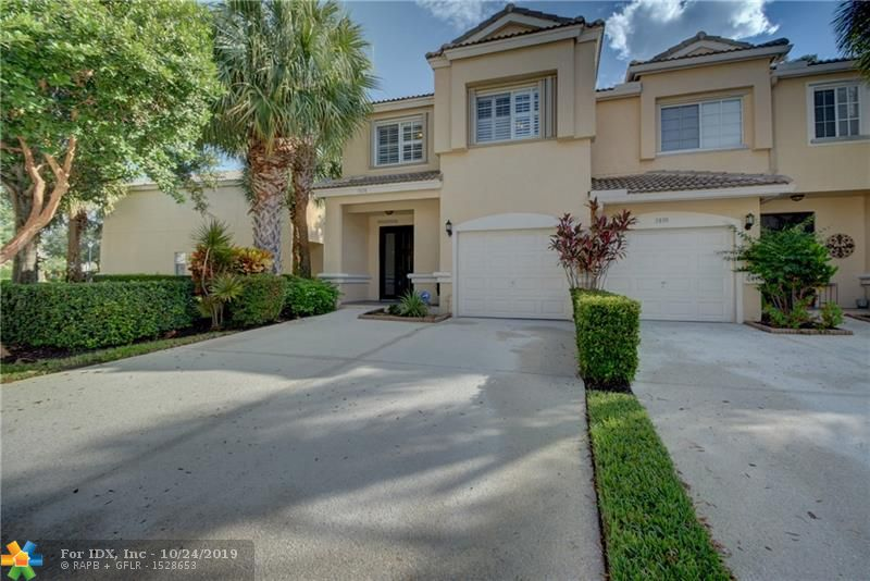 WELCOME HOME!!!!!! GORGEOUS 3 BEDROOMS 2 1/2 BATHROOMS CORNER UNIT WITH 1 CAR GARAGE IN DESIRABLE VICTORIA ISLES.  BEAUTIFUL UPDATED KITCHEN WITH GRANITE COUNTERTOPS AND STAINLESS STEEL APPLIANCES. LAMINATE FLOORS THROUGHOUT THE HOUSE AND NO CARPET.  LARGE MASTER SUITE WITH GREAT WALK-IN CLOSET. THE MASTER BATH FEATURES A BIG GLASS ENCLOSED SHOWER AND A SEPARATE TUB, HIS AND HER SINKS AND LOTS OF COUNTER SPACE.  YOU WILL ENJOY A RELAXING AFTERNOON IN YOUR LARGE BACKYARD OVER LOOKING THE PRESERVES.  FHA APPROVED TOWNHOUSE, NO HOA APPROVAL NEEDED.  PLEASE NOTE NO LEASING ALLOWED THE FIRST YEAR OF OWNERSHIP