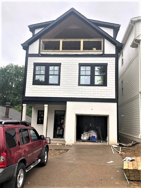 116 Lasalle Ct A