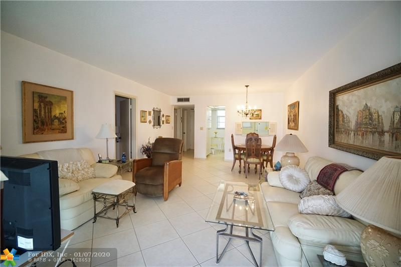 AVENTURA: BEST PRICE IN THE COMPLEX! FULLY FURNISHED & MOVE-IN READY! JUST PACK YOUR TOOTH BRUSH. BEAUTIFUL 1BED / 1.5 BATH UNIT LOCATED ON POINT EAST OVER-LOOKING THE BEAUTIFUL-SERENE LAKE. HOME INCLUDES ALL IMPACT WINDOWS AND DOORS THROUGHOUT, EXCEPT FOR THE SLIDING DOORS ON THE BALCONY. THE BALCONY DOORS HAVE ACCORDION SHUTTERS FOR IMPACT PROTECTION. UNIT ALSO HAS ELECTRIC WATER HEATER, TILE FLOORING, UPDATED ELECTRIC PANEL, UPDATED MASTER BATHROOM, & IT COMES FURNISHED! WELL KEPT ALL THROUGHOUT IN THE COMMUNITY. SECONDS AWAY FROM AVENTURA MALL, RESTAURANTS, SUNNY ISLES BEACH & MORE! ONE PERSON MUST BE 55+. AMENITIES INCLUDE:GYM, THEATER, POOL TABLE, COMMUNITY ROOM, 5 HEATED POOLS, BOWLING, GAME ROOM, YOGA CLASSES, SHUTTLE BUS & DOCKS. A MUST SEE! SCHEDULE YOUR PRIVATE SHOWING TODAY!