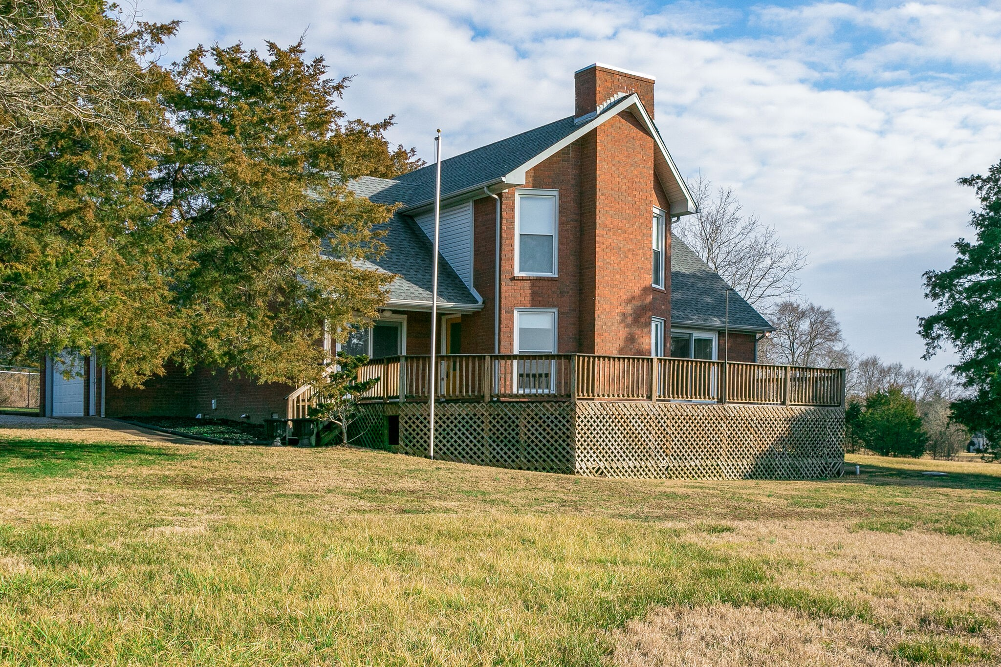 7884 Cainsville Pike