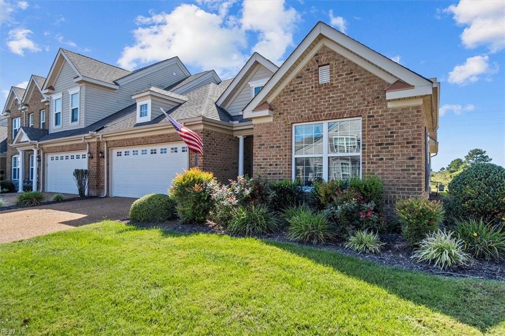 578 Dunning Lane, Chesapeake, VA 23322