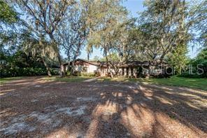 2807 Country River Drive, Parrish, FL 34219