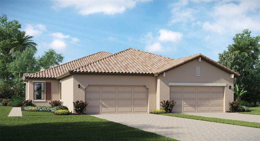 2619 Avolet Court, Bradenton, FL 34211