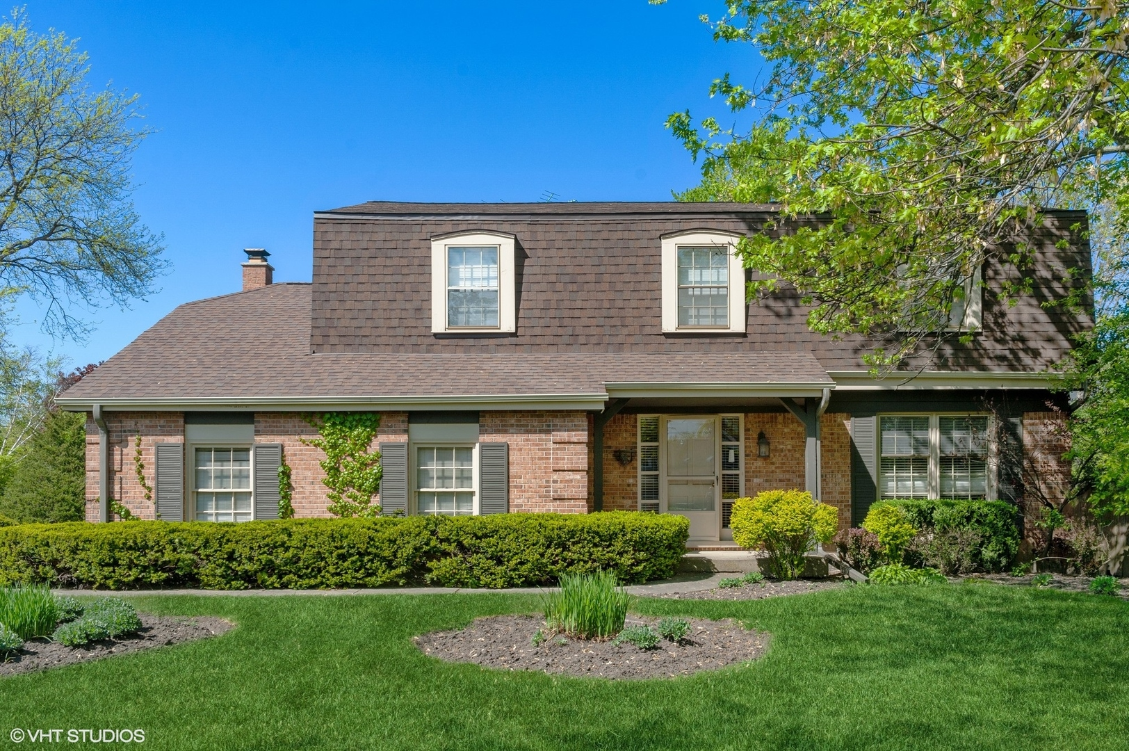 1361 Wessling Drive, Northbrook, IL 60062
