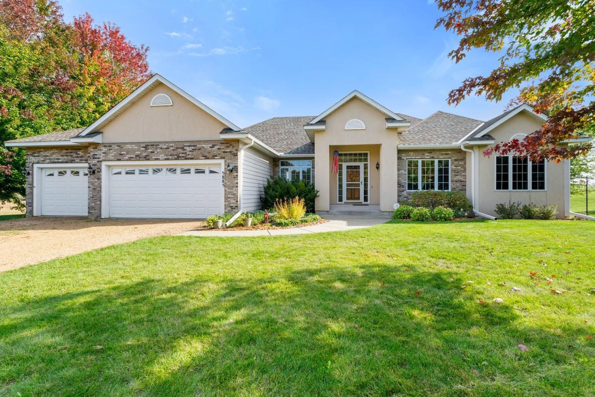 5885 County Road 11, Independence, MN 55359