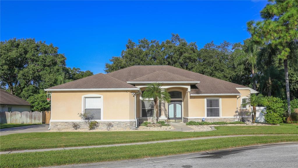 14922 Evershine Street, Tampa, FL 33624