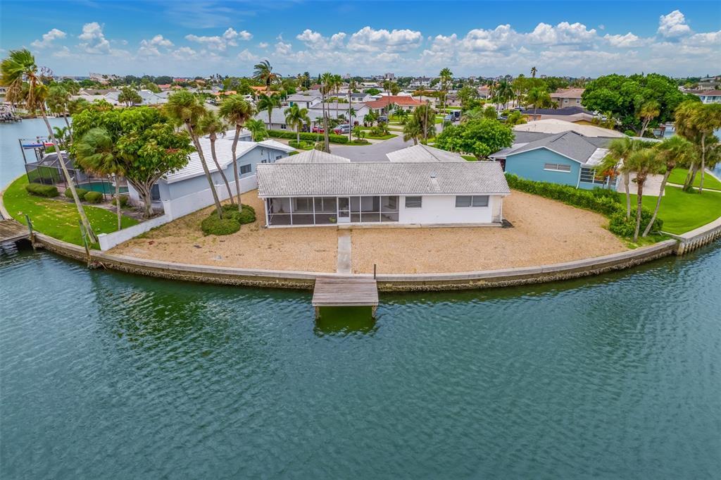 6474 2Nd Palm Point, St Pete Beach, FL 33706