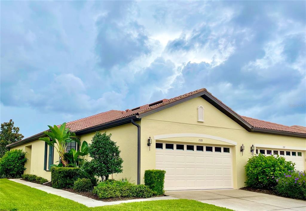 1533 Maseno Drive, Venice, FL 34292