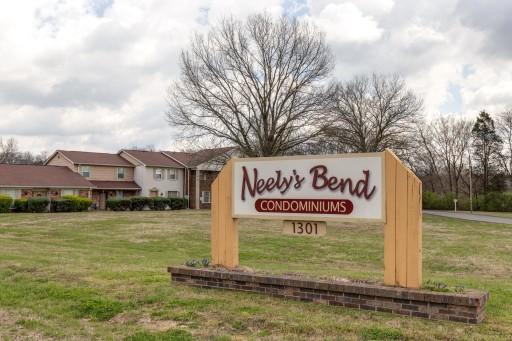 1301 Neelys Bend Rd D31