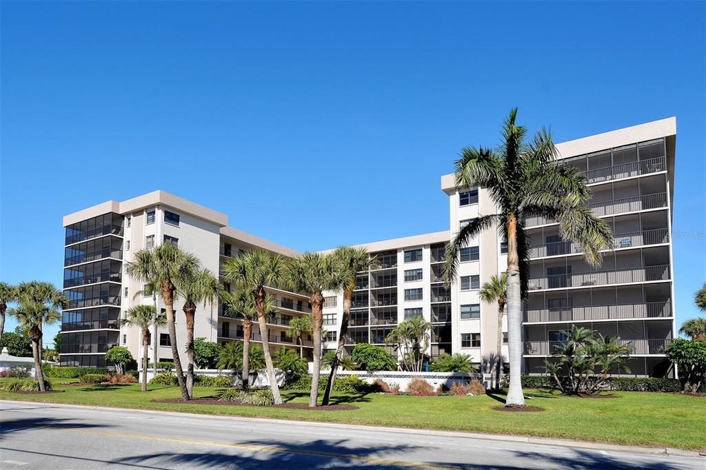 1001 Benjamin Franklin Drive 313, Sarasota, FL 34236