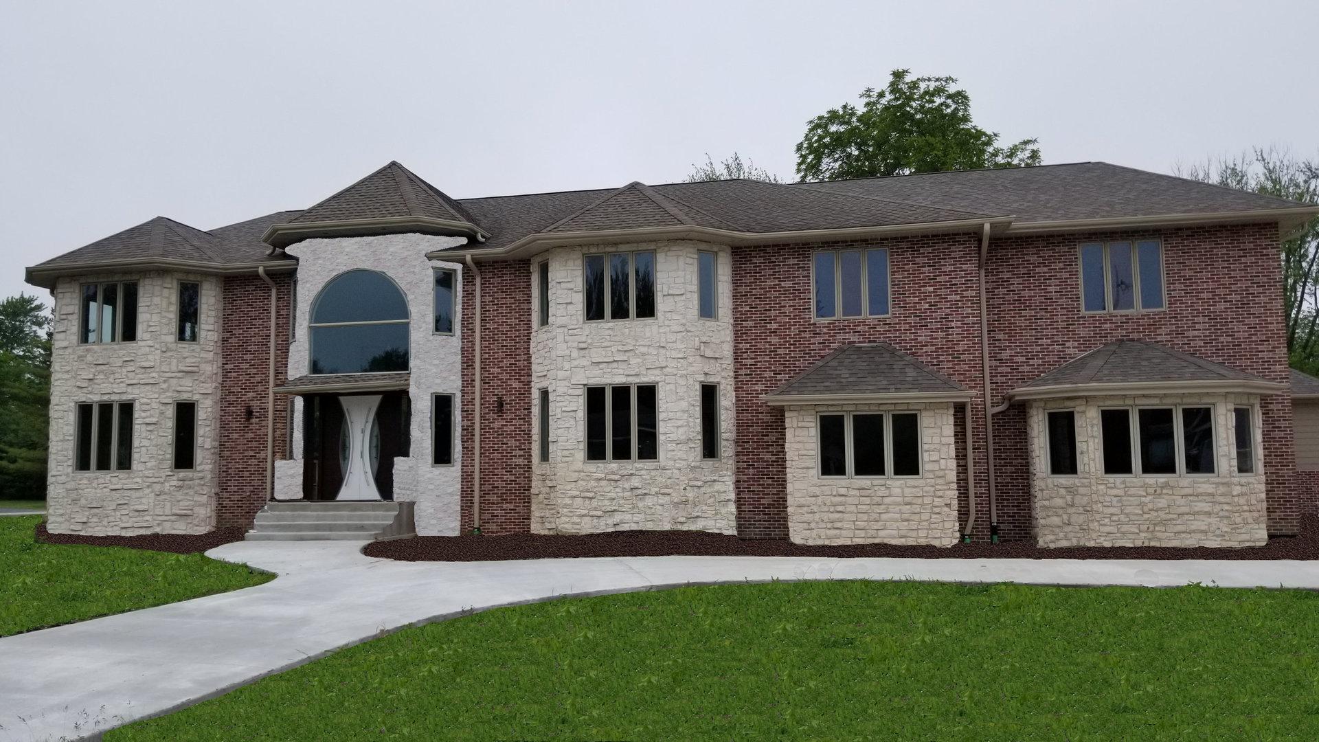 210 COTTONWOOD Road, Northbrook, IL 60062