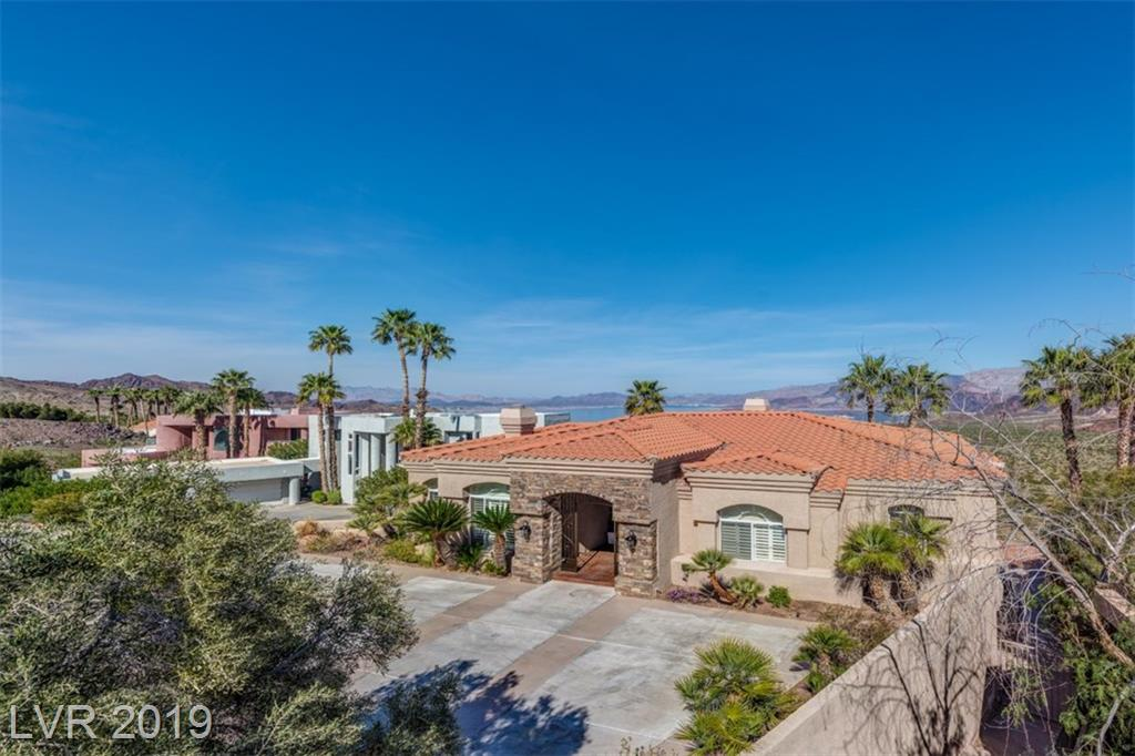 1029 KEYS Drive, Boulder City, NV 89005