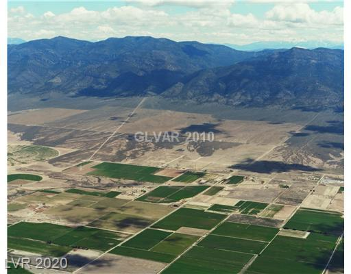 1st St. West- Lot D2c- Sawmill, Other, NV 89317