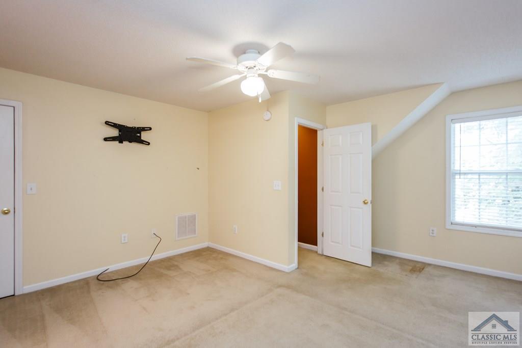 1325 Cedar Shoals Drive 501