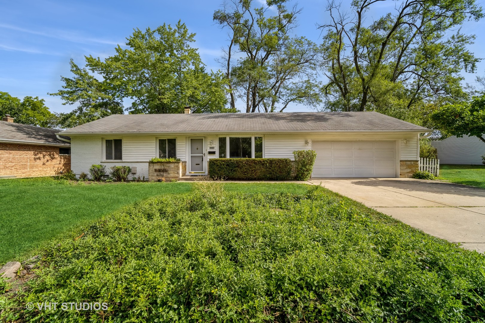1137 Midway Road, Northbrook, IL 60062