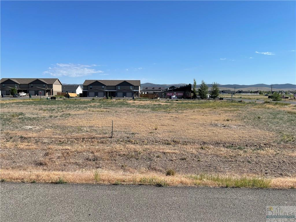 7525 Rustic Way, Other-See Remarks, MT 59602