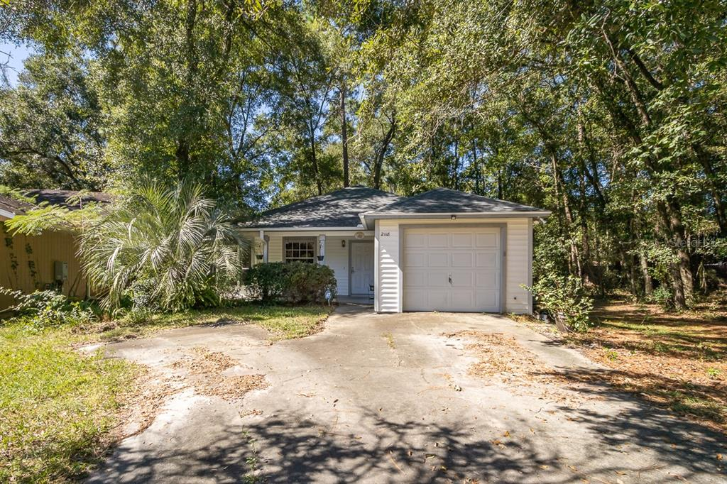2118 SW 73Rd Terrace, Gainesville, FL 32607