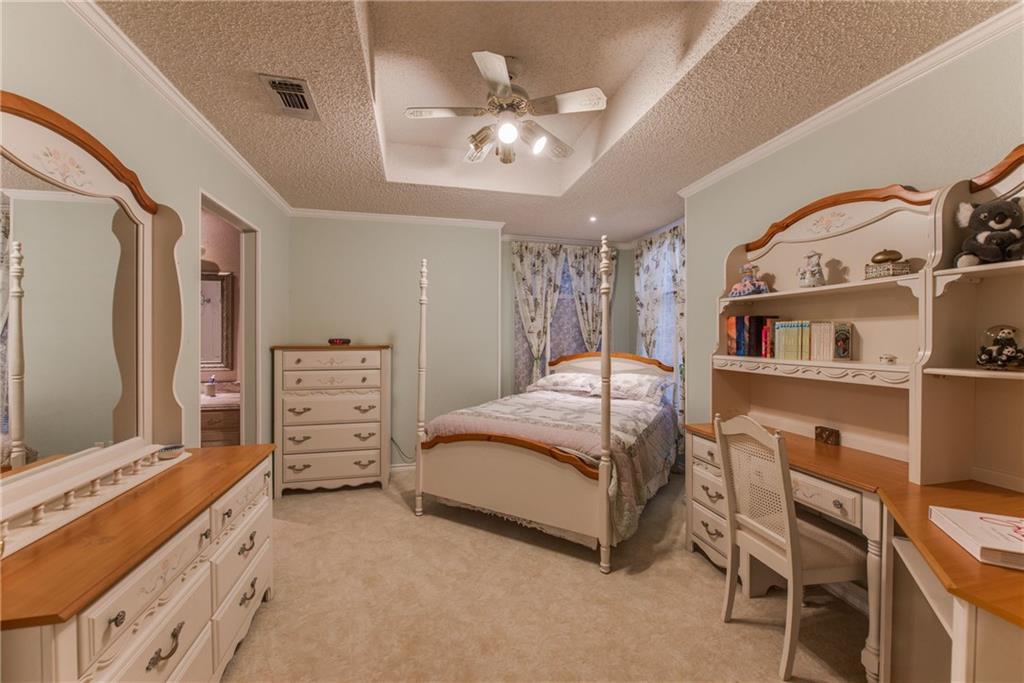 4917 Bridgewater Drive