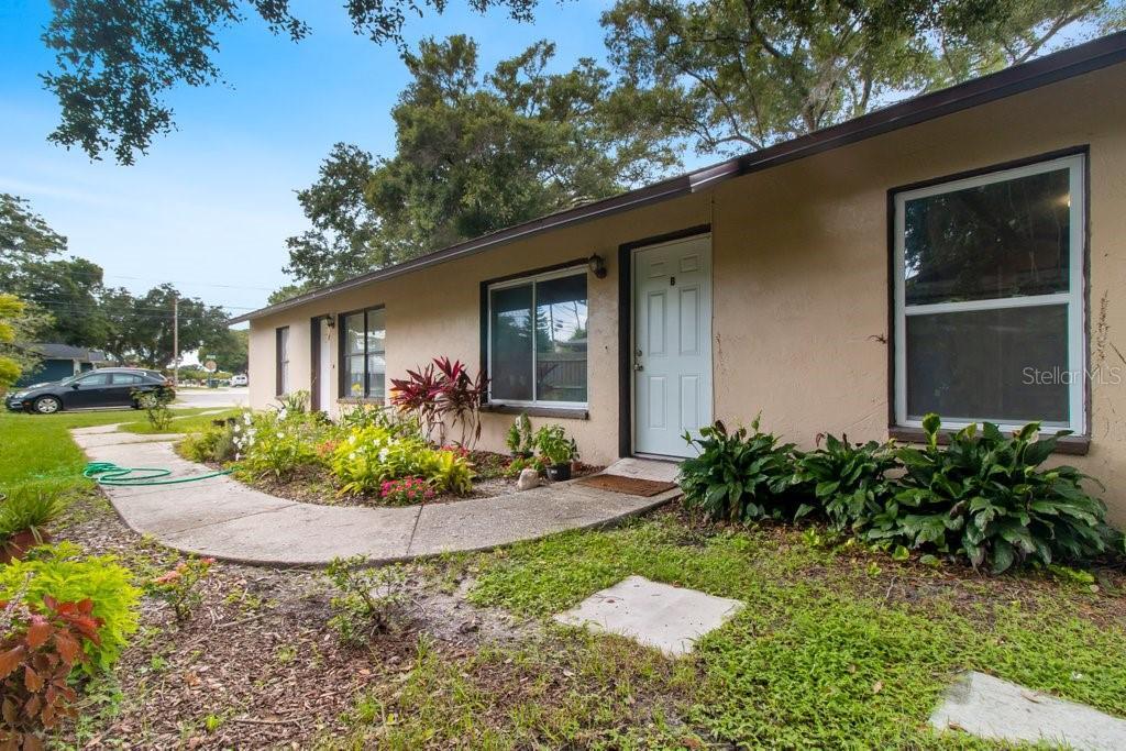 15341 58Th Street N, Clearwater, FL 33760
