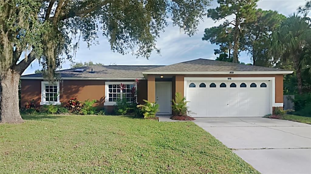 1327 Whitehurst Road SW, Palm Bay, FL 32908