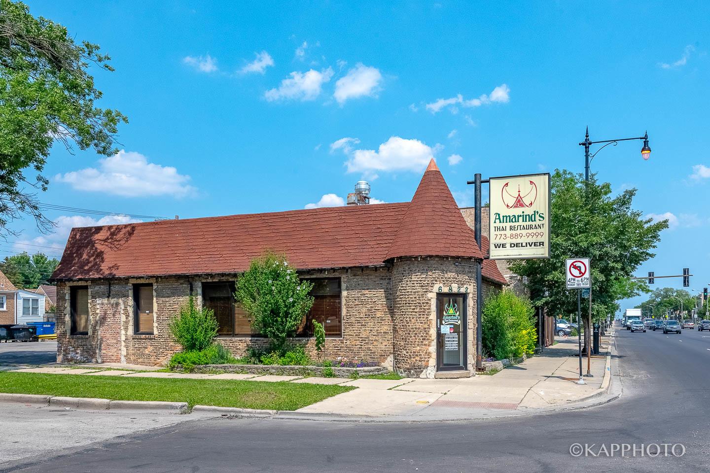 6822 W North Avenue, Chicago, IL 60707
