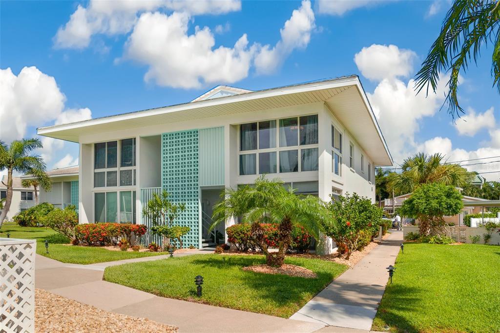 5400 Gulf Drive 24, Holmes Beach, FL 34217
