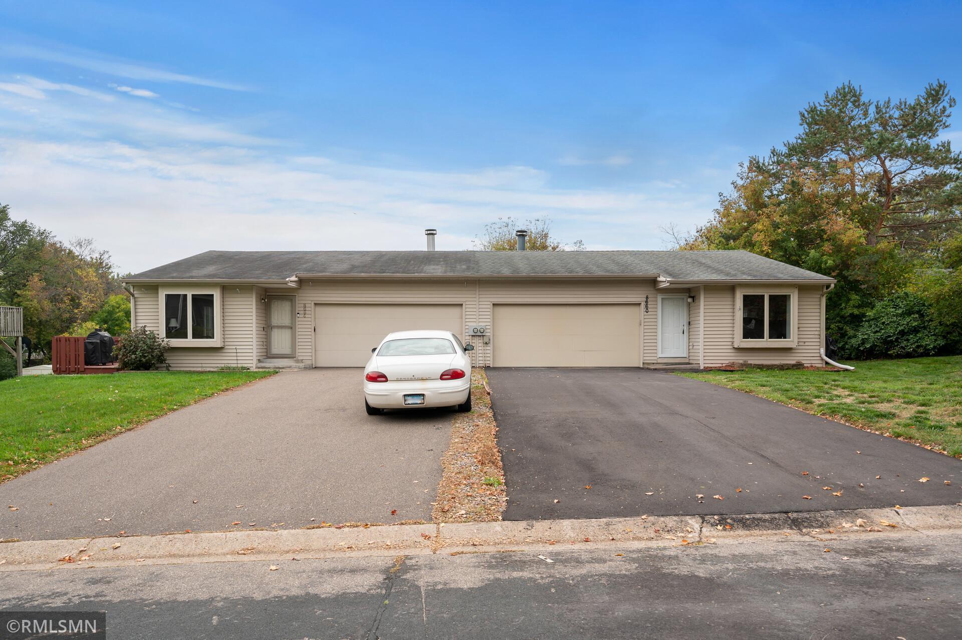 8660 Franlo Road, Eden Prairie, MN 55344