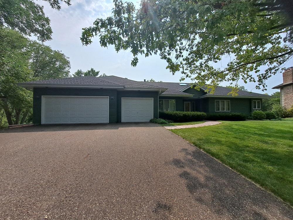 5940 Sweetwater Circle, Shorewood, MN 55331
